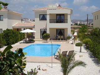 Villa Mann - Paphos vacation rentals