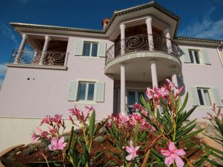 Villa Viola Apartment Oleander - Krk vacation rentals