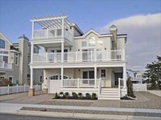 177 77th Street 102912 - Avalon vacation rentals