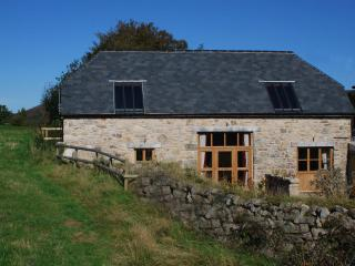 Lovely 2 bedroom Vacation Rental in Widecombe in the Moor - Widecombe in the Moor vacation rentals