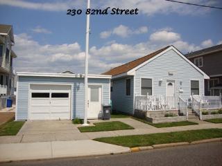 230 82nd Street 115425 - Stone Harbor vacation rentals