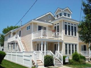 112 Wesley Avenue 111853 - Ocean City vacation rentals