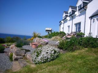 4 bedroom House with Internet Access in Applecross - Applecross vacation rentals