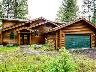 Payette Lakefront Home with Private Dock - Southwestern Idaho vacation rentals