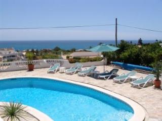 Casa Chrisdell - Luz vacation rentals