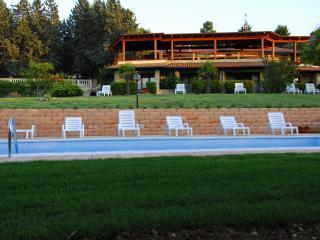 casa vacanze patrizia beb Mono 2 a - Montefiore dell'Aso vacation rentals