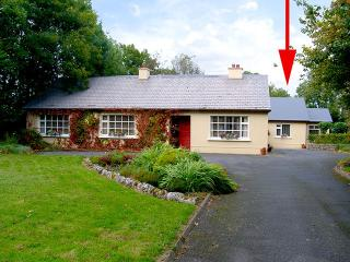 Nice Cottage with Internet Access and DVD Player - Kilcolgan vacation rentals