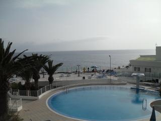 villamar - Playa de Fanabe vacation rentals