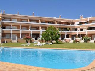 Vilamoura T1 - Loule vacation rentals