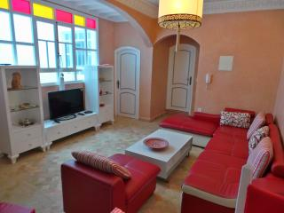 Erraounak East (No.2 , 4802672) - Essaouira vacation rentals