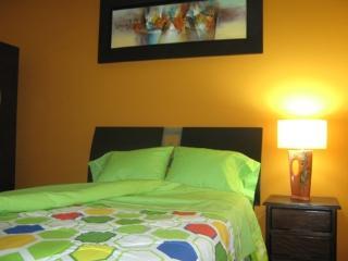 1 bedroom Condo with Internet Access in Chorrillos - Chorrillos vacation rentals