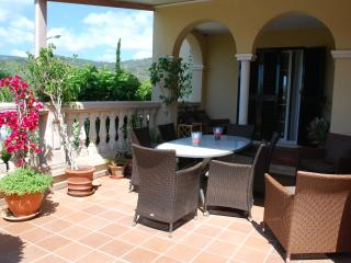 Beautiful house to rent in Pama - Palma de Mallorca vacation rentals