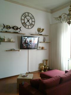 Perfect 3 bedroom Condo in Citta della Pieve with Internet Access - Citta della Pieve vacation rentals