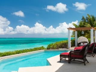 Windsong Villa - TNC - Grace Bay vacation rentals