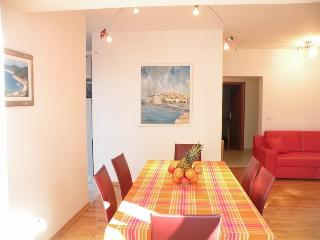 Villa Rosa 2 Bedroom Residence - Dubrovnik vacation rentals