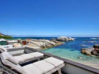 Seahorse , Camps Bay - Camps Bay vacation rentals