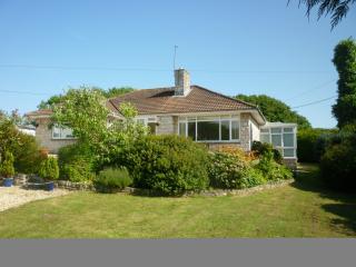 Beech Lawn - Dorchester vacation rentals