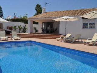 Casa da Oura - Algarve vacation rentals