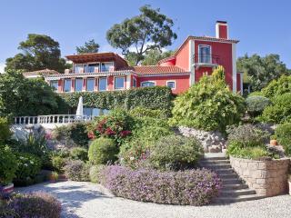 Nice Villa with Internet Access and Satellite Or Cable TV - Malveira da Serra vacation rentals