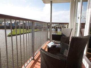 Camelside - Wadebridge vacation rentals
