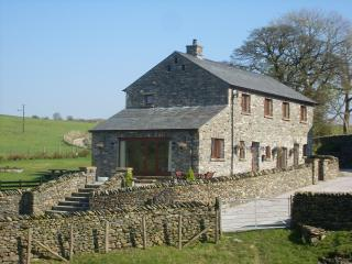 Simgill Farm - Barn Court Cottage - Kendal vacation rentals