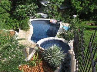 Villa Cielo Mar - Guanacaste vacation rentals
