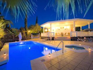 Villa Puerto Dolphin - Lanzarote vacation rentals
