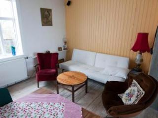 Charming very Central Reykjavik Apartment - 2332 - Reykjavik vacation rentals