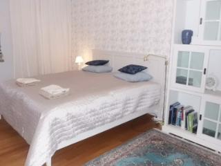 3 bedroom Apartment with Central Heating in Stockholm - Stockholm vacation rentals