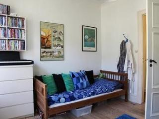 Family Friendly Apartment in the Heart of Copenhagen - 3661 - Copenhagen vacation rentals