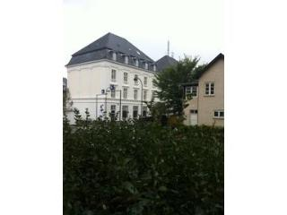 Newly renovated in the heart of Charlottenlund - 4662 - Charlottenlund vacation rentals