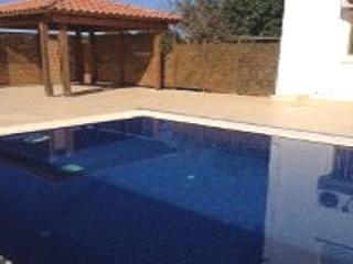 Erini Villa  Protaras - Paralimni vacation rentals