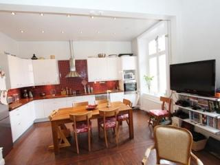 2 Bedroom Apartment Perfectly Located in Stockholm - 924 - Stockholm vacation rentals