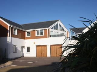 Perfect 4 bedroom House in Instow - Instow vacation rentals