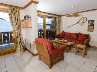 Nice 4 bedroom Condo in Montalbert - Montalbert vacation rentals
