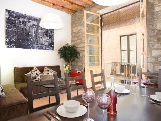 BORN MONTCADA 2 - Barcelona vacation rentals