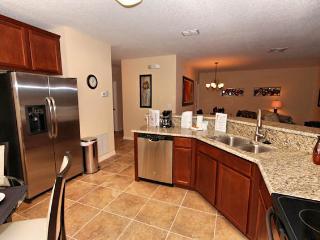 Cypress Pointe 5 Bed 4 Bath Games Room (1138-CYP - Davenport vacation rentals