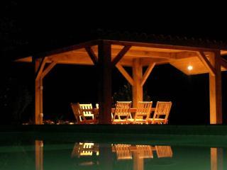 LES TILLEULS naturiste - Beychac-et-Caillau vacation rentals