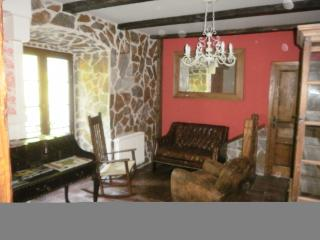 Bright Bed and Breakfast with Internet Access and Satellite Or Cable TV - Laredo vacation rentals