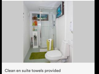 Bolsover derbyshire - Bolsover vacation rentals
