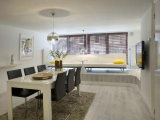 New Age Apartment - Amsterdam vacation rentals