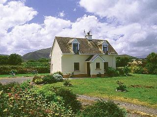 Nice 3 bedroom Cottage in Castlegregory - Castlegregory vacation rentals