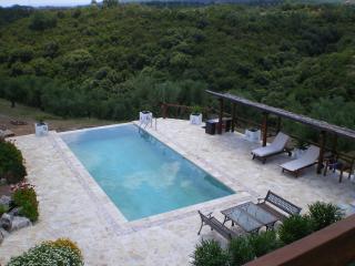 Perfect Petalidi Villa rental with Dishwasher - Petalidi vacation rentals