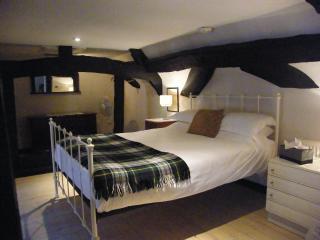 Lovely 5 bedroom Cottage in Salisbury - Salisbury vacation rentals