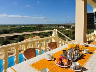 Villa Julia - Porches vacation rentals