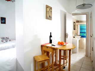 Studio Faro - Faro vacation rentals