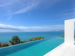 Villa #438 - Koh Samui vacation rentals