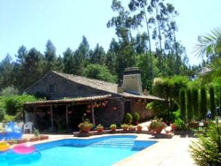 V5 Dornes - Ferreira - Ferreira do Zezere vacation rentals
