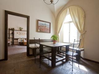 Lorenz - Prague vacation rentals