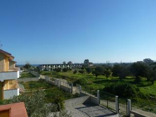 2 bedroom Apartment with A/C in Soverato - Soverato vacation rentals